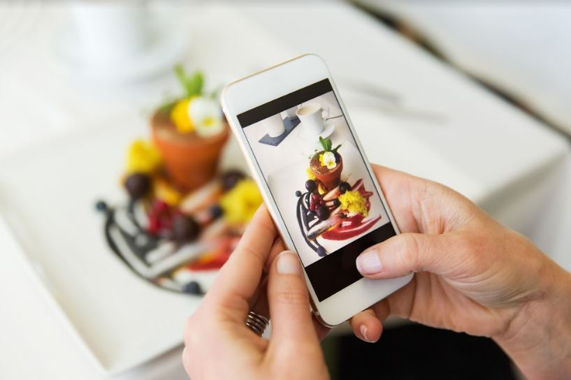 big data para restaurantes